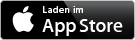 Apps Gratis Ticker
