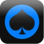 888Poker mobile HD