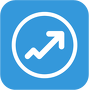 Analytiks - Google Analytics website stats, infographics, social media