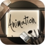 Animation Deskâ?¢ for iPhone