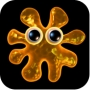 Jetzt kostenlos: BACIS - The puzzle game