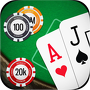 Blackjack – D...