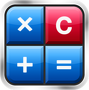 Calculator HD Pro - The Best Scientific Calculator for the iPad, iPhone, and iPod