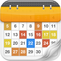 Calendars+ by Readdle