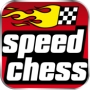 Chess - The Speedgame