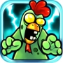 Chicken Revolution2 : Zombie
