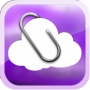 Cloud Clip for Mobile