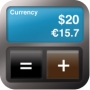 Jetzt kostenlos: ConvertMe - Currency and Units Conversion Calculator