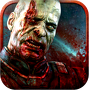 Dead Effect – Science Fiction gepaart mit Zombies ergibt einen gelungenen 3D Shooter