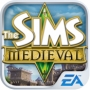 Die Sims Mittelalter For iPad