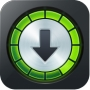 Downloader Elite