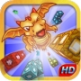 Drag-N-Gems HD