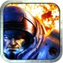 Epic War TD Pro – Tower-Defense Action mit guter Grafik für iPhone und iPad