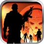 Extraction: Project Outbreak – Flotter Top-Down Shooter als kostenlose Universal-App