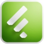 feedly – Klasse RSS-Reader mit Google Reader Synchronisation