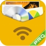 FileMaster – File Manager & Downloader in einer kostenlosen App für iPhone, iPod touch und iPad