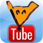 FoxTube – Alternativer Player für YouTube