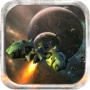 Galaxy Invaders : Alien Attack