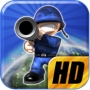 Great Little War Game HD – Brillantes Strategiespiel für iPhone und iPad
