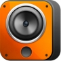 Groove: Smart Music Player für iPhone und iPad heute gratis