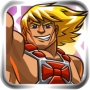 He-Man: The Most Powerful Game in the Universeâ?¢