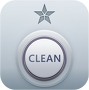 iDelete temp file cleaner