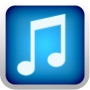 iMusic -- The Perfect Music Player