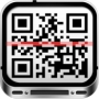 iScanner - Barcode and QR Code Reader