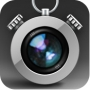 iZeitraffer – time lapse and stop motion videos für den Hobbyfilmer