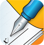 JotNot Signature+: quickly sign and annotate documents