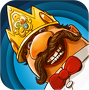 King of Opera – Multiplayer Party Game für dicke Tenöre