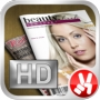 Magazine Star (PHOTO2cover HD) - Create your own magazine cover!
