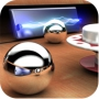MultiPong – Coole Universal-App mit Multiplayer-Modus
