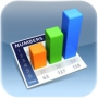 Numbers – Tabellenkalkulation meets iPhone und iPod touch
