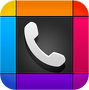 OneTouchDial   - Speed Dial, One Tap Dialer, Phone Call, Face Call, Touch Photo Dialer, Favorites Quick Dial