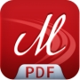 PDF Master Pro - Fill Forms, Annotate PDF with Professional Reader