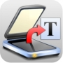 Perfect OCR: document scanner with high quality OCR