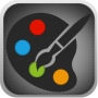 PhotoCool - Photo Editor, Filters and Effects for Instagram and Facebook