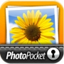Jetzt kostenlos: PhotoPocket - Manage your photos and videos