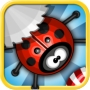 Pocket Bugs - Cute bugs and awesome weapons