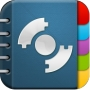 Pocket Informant (Kalender/Termine/Notizen/Kontakte)