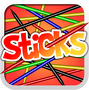 Sticks HD – F...