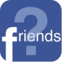 Still Friends for Facebook - Who unfriended me?