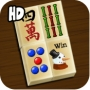 Super Mahjong HD