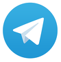 Telegram Messenger – Kostenlose WhatsApp-Alternative