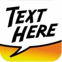 Text Here