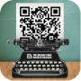 The QRCode Machine