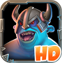 Treasure Defense HD