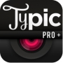 Typic Pro - Photo Text Editor