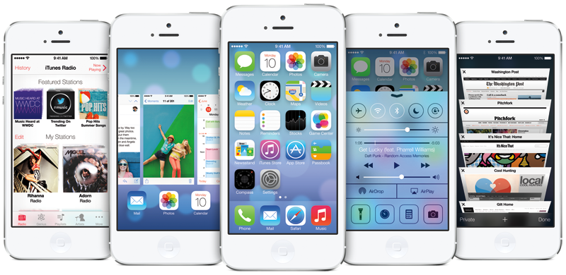 iPhone5-ios7-2